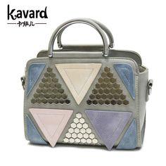Fashion Plaid Bling Geometric Patchwork Tote Bags For Women Luxury Sac a Main Shoulder Bag Designer Clutch Famous Brand Handbags -  http://mixre.com/fashion-plaid-bling-geometric-patchwork-tote-bags-for-women-luxury-sac-a-main-shoulder-bag-designer-clutch-famous-brand-handbags/  #Handbags