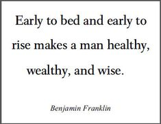 True story...so explain to me why they give us so much work to do that we don't sleep...