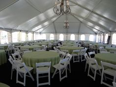 big, spacious, party tent. available for rent. perfect for parties, birthdays, outdoor celebrations, wedding, or wedding reception.