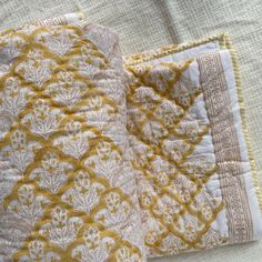 This beauty is reversible, that makes it even more a better buy. #handblockprint #reversiblequilt #jaipurirazai #jaipuriquilts #bagruprints #uniquegifts #blockprinted#happycustomershappyme #cotton #floraldesign #homedecor Click the link to shop Homemade Quilts, Hand Quilting, Cotton Quilts, Cool Things To Buy, Unique Gifts, Floral Design, Link, Shop, Prints