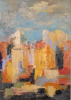 """Obtain terrific ideas on """"abstract art paintings acrylics"""". They are readily available for you on our web site. Abstract Backgrounds, Abstract Art Painting, Expressionist Painting, Art Painting, Painting, Abstract Art Paintings Acrylics, Abstract Art, Art, Abstract"""