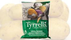 Potato Crisps, Beetroot, Books, Design, Thoughts, Libros, Book, Book Illustrations