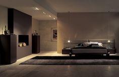 Camere Da Letto Da Sogno Moderne : Fantastiche immagini in camere da sogno su nel
