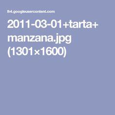 2011-03-01+tarta+manzana.jpg (1301×1600)