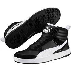 72 Best Încălțăminte femei images   Sneakers, Shoes