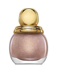 Dior Golden Winter Collection Diorific Vernis Fremis