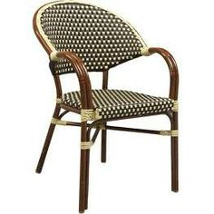 1000 Images About Durango Furniture On Pinterest French Bistro Chairs Bis