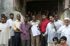 11 Imprisoned for Life in India for Gulbarg Massacre During 2002 Gujarat Riots