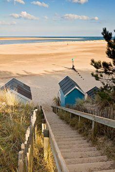 fond d'ecrans hd de la plage paradisiaque avec un sable fin