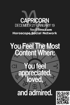 624 Best capricorn images in 2019