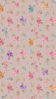 LOve Pink Rainbow Wallpaper Also Found On