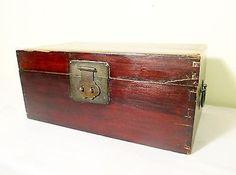 Antique Chinese Petit Ming Bookcase, (5413), Circa 1800-1849