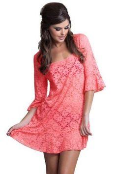 Betsey Johnson Petticoat Dress.  Love Betsey Johnson dresses, shoes and lingerie!