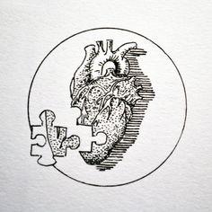 Cet artiste dessine des chansons, saurez-vous les retrouver ?