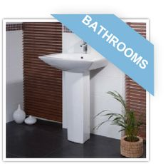 Emergency plumbing technicians furnish advantageous, efficient and experienced administrations that are affordable and solid.