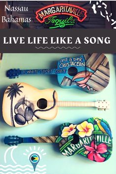 Margaritaville is more than a restaurant - it's a state of mind. Bahamas Resorts, Jimmy Buffett Margaritaville, Bahamas Island, Paradise Island, Nassau, Boating, Live Life, Caribbean, Fishing