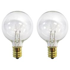 Replacement Bulbs For String Lights Похожее Изображение  Гирлянды  Pinterest  Searching