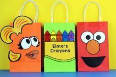 Hey, I found this really awesome Etsy listing at https://www.etsy.com/listing/279807574/elmos-world-favor-bag-template
