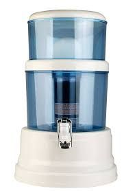 Online store for #WATER PURIFIERS in #Bangalore http://www.glowship.com/water-purifier.html