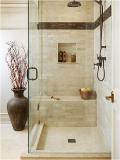 Bathroom Designer Gkdes From Www Bathroom Com Designer