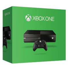 Xbox One Titanfall Bundle Console Kinect Sensor Playstation, Xbox One System, Nintendo Switch, Youtubers, Microsoft, Videogames, Xbox One Black, 13 Year Old Boys, Xbox One Console