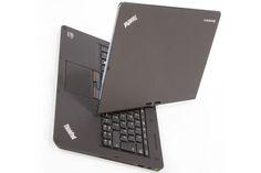 Lenovo ThinkPad Twist S230U review - Laptop - Trusted Reviews