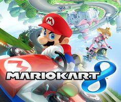 #MarioKart8 tiene 5.1 millones de unidades vendidas, hasta la fecha.