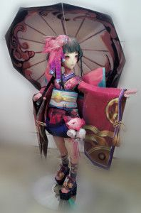 Paper Crafts, Princess Zelda, Fantasy, Games, Music, Anime, Fictional Characters, Figurines, Musica