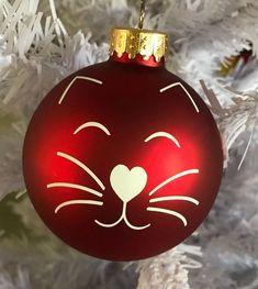 30+ BEST Homemade Christmas Decorations and Craft Ideas! – Diymeg