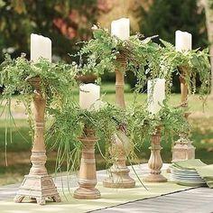 Floral Wedding Centerpieces Planning and Tips - Love It All Wedding Flower Arrangements, Wedding Table Centerpieces, Flower Centerpieces, Wedding Bouquets, Wedding Favors, Wedding Ceremony, Wedding Day, Centerpiece Ideas, Wedding Venues
