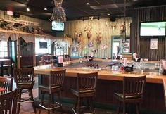Nashville Catfish Restaurants | Restaurants Near Opryland Hotel