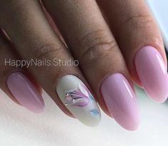 Cute Acrylic Nails, Matte Nails, Acrylic Nail Designs, Nail Art Designs, Spring Nails, Summer Nails, Nagellack Design, Pretty Nail Art, Manicure E Pedicure