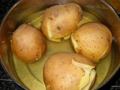 Health Fitness, Potatoes, Weight Loss, Vegetables, Food, Mai, Medical, Gardening, Diets