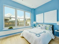 109 Greene St. #PHA - Condo Apartment Sale in Soho, Manhattan   StreetEasy