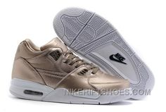 huge discount 65d07 1635f NikeLab Air Flight 89 Vachetta Tan White Vachetta Tan Super Deals CPECk,  Price   95.00 - Nike Rift Shoes