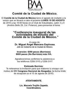 Comite-Ciudad-Mexico