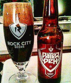 via Pim Oliekan on Facebook  #cerveza #craftbeer #beer #instabeer #cerveja #birra #biere #bier #food #beerstagram #cheers #friends #breja #foodie #cervejaartesanal #beerlover #öl #carnaval #love #lager #beergeek #beergasm #øl #hops #untappd #beerme #yeast #instagram #bebamenosbebamelhor #beerlovers