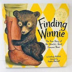 This Is A Book, The Book, Winnie The Pooh, Award Winning Books, Award Winner, Story Of The World, Thing 1, Children's Picture Books, Children's Literature