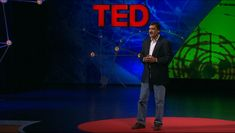 Watch these TED talks on education to learn how technology is changing the way we learn.