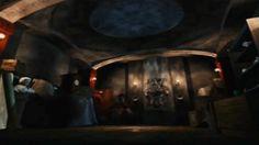 Resident Evil 2 - Claire Redfield Walkthrough - Part 4