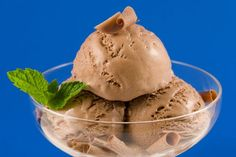 A recipe for Chocolate Pecan Ice Cream made with bittersweet chocolate, whipping cream, half and half, eggs yolks, sugar Chocolate Butter Cake, Dark Chocolate Ice Cream, Fudge Ice Cream, Chocolate Custard, Peanut Butter Ice Cream, Hot Fudge, Almond Butter, Cappuccino Ice Cream Recipe, Low Fat Ice Cream