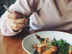 Ramen, Japanese, Ethnic Recipes, Food, Japanese Language, Eten, Meals, Diet