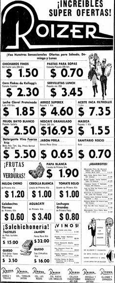 Crónica de Torreón