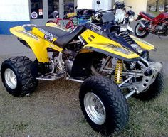yamaha warrior 350 for sale. yamaha+warrior+350-01 (400×328) yamaha warrior 350 for sale