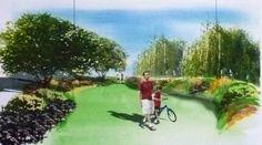 pshop Golf Courses, Artist, Artists