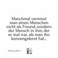 citate in germana Cele mai bune 159 imagini din germana | German language, German  citate in germana