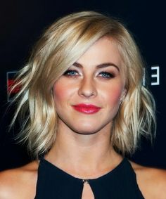 medium hairstyles for women 2014 Medium Hairstyles for Women. Different way to style my hair.