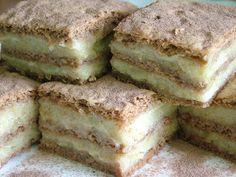Smak Zdrowia: Ciasto korzenne z musem gruszkowym Tiramisu, Food And Drink, Sweet, Ethnic Recipes, Healthy Recipes, Candy, Tiramisu Cake