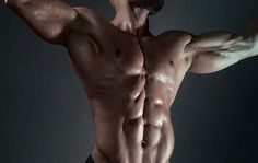 3 exercises, 3 rounds, the ultimate abs burn