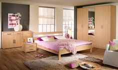 Rauch Wardrobes and Bedroom Furniture stockists, lowest prices in UK, including Rauch Sliding Wardrobe, Rauch Hinged Door Wardrobe and Rauch Furniture. Rauch Wardrobes, Sliding Wardrobe, Bedroom Furniture, Toddler Bed, Doors, Modern, Home Decor, Bed Furniture, Child Bed